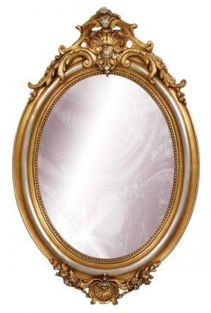 Oglindă pentru baie