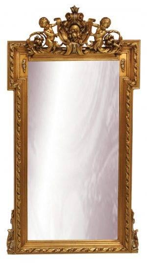 Oglinzi pentru hol