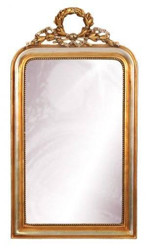 Oglindă hol