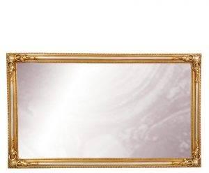 Oglinzi clasice