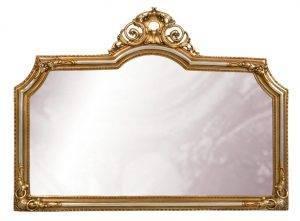 Oglindă cameră
