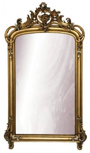 Oglinzi de perete