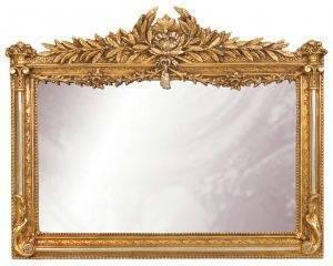 Oglindă perete